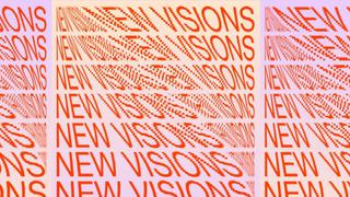 <p>21/02/2020 - 13/09/2020</p> <p>NEW VISIONS<br>The Henie Onstad Triennial for Photography and New Media, Oslo</p>